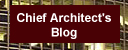 Chief Architect's Blog on software development